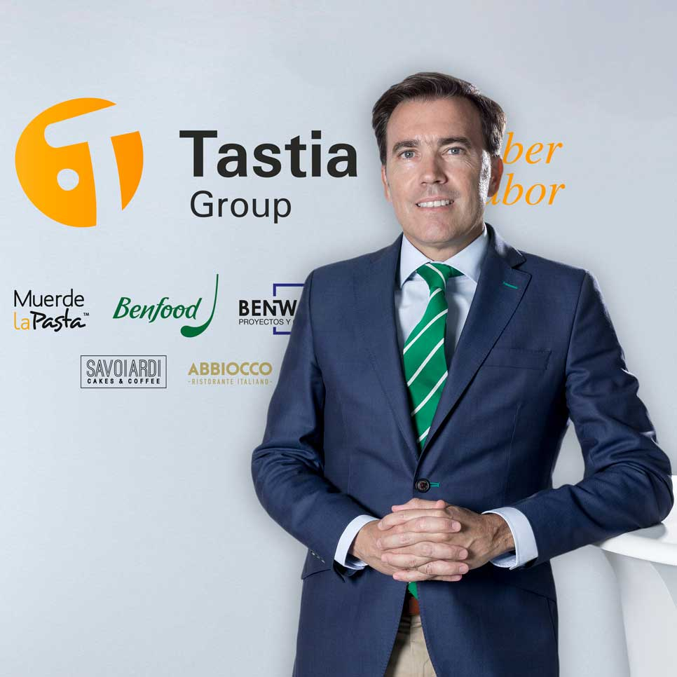 Juan-Andrés-Bueno-nuevo-director-corporativo-de-Expansion-y-Franquicias-de-Tastia-Group
