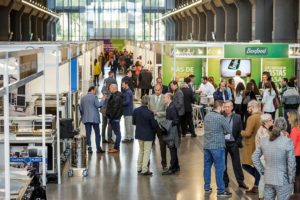 Expo Foodservice HostelShow